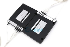2CH+2CH Optical CWDM OADM Module without Connector